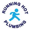 Running Hot Plumbing